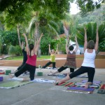 yoga-meditation-retreat-mexico-2014-1